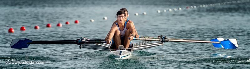 Rowing life (20)